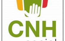 Como Participar do Programa CNH Social – Quais Requisitos e Inscrições