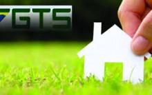 Saque do FGTS Para Compra do Imóvel – Quais São as Possibilidades