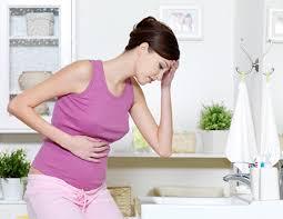 controlar-enjoo-gravidez