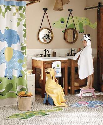 decoracao-rustica-banheiro