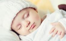 Dicas de Como Montar o Enxoval do Bebê – Lista e Onde Comprar