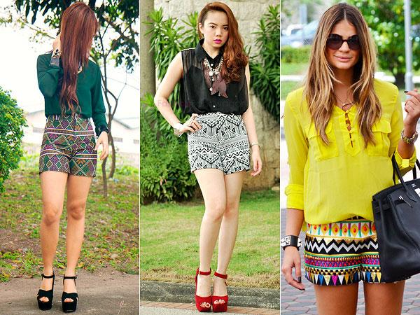 estampa-etnica-shorts