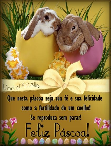 felicidade-coelho-mensagem