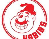Como Fazer Pedidos no Habib's Delivery – Como Comprar, Telefone e Site