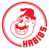 habibs-delivery