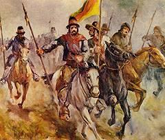 Revolução Farroupilha – O Que É e Histórico