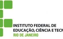 Cursos Técnicos IFRJ 2014 – Instituto Federal de Educação, Ciência e Tecnologia – Inscrições