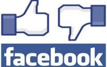 Jogos do Facebook 2014 – Dicas dos Que Estão em Alta