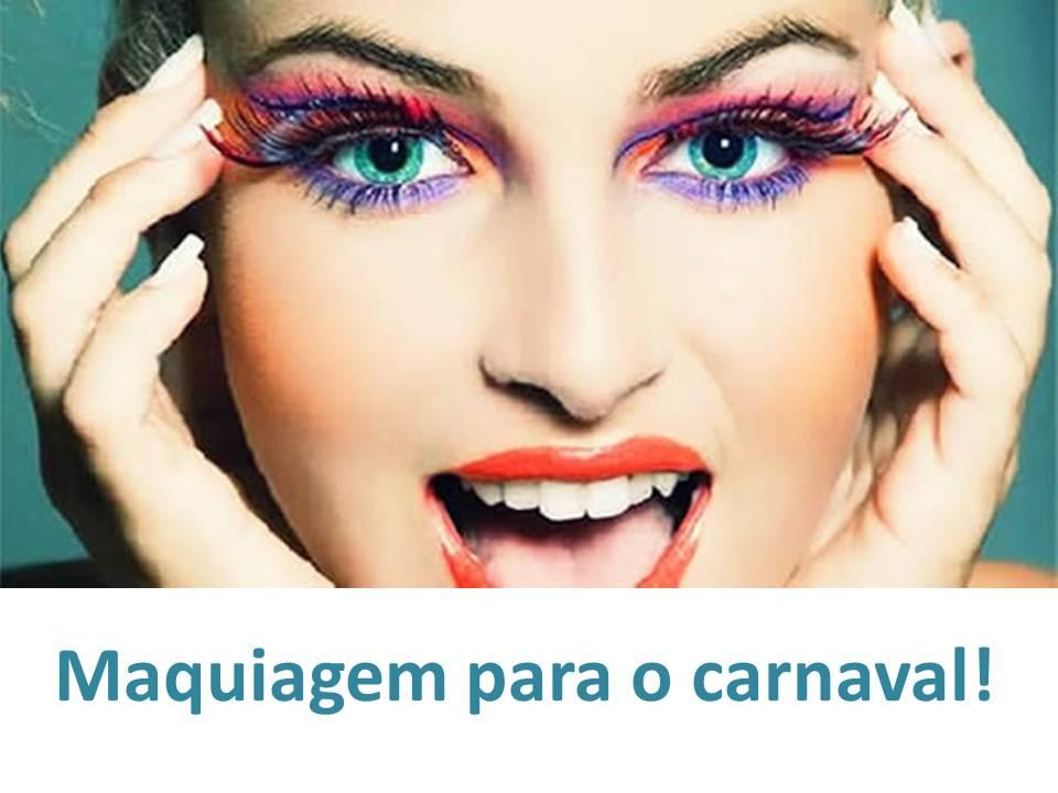 maquiagem-de-carnaval