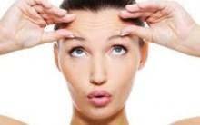 Massagem Facial – Ginástica para Amenizar as Rugas e os Sinais da Idade – Dicas de Como Fazer