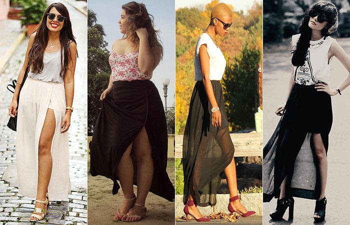 modelos-saias-vestidos-fendas