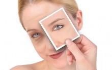 Plastic Skin Tratamento Contra Rugas – O Que É e Dicas de Como Usar