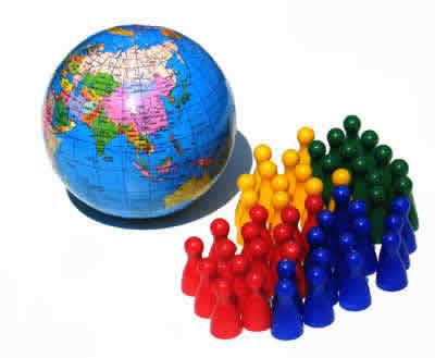 populacao-mundial