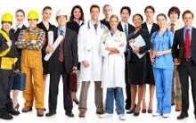 Empregos Mais e Menos Estressantes 2014 – Quais São