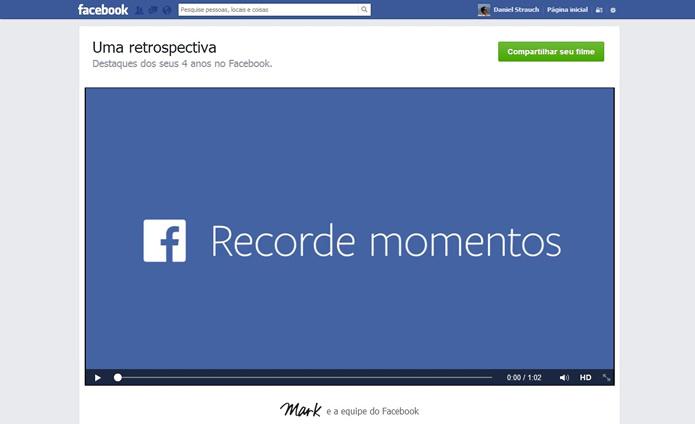 retrospectiva-facebook