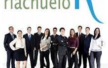 Programa Trainee Riachuelo 2014 – Inscrições e Processo Seletivo