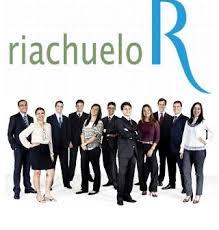 riachuelo-programa-trainee