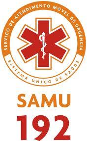 samu-logo