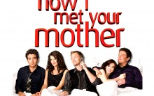 Série How I Met Your Mother – Sinopse e Como Assistir Online e TV