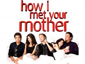 Série How I Met Your Mother – Sinopse e Como Assistir Online e TV