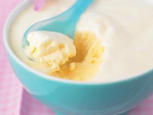 sorvete-baunilha