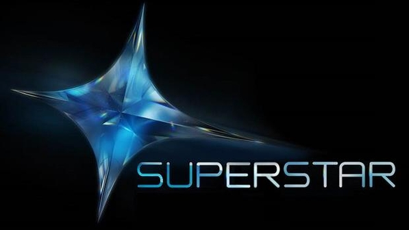 superstar globo SuperStar Reality Show da Globo   Como Se Inscrever