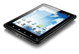 Como Fazer Para Alugar Ipad e Tablets Online – Informações e Onde Alugar