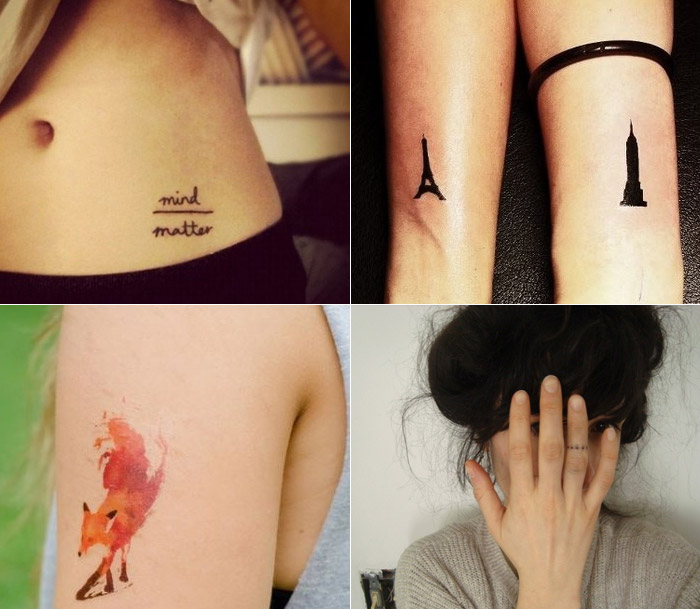 tattoo-ideias