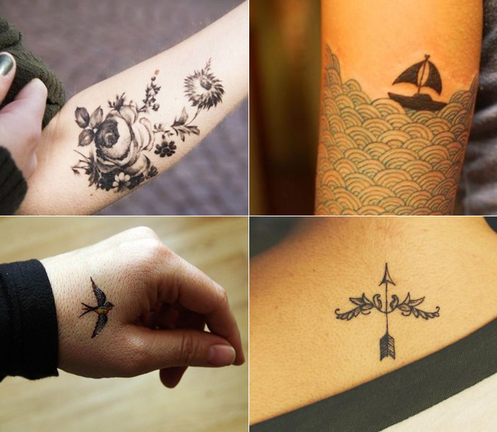 tattos-marcantes