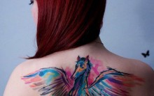 Como Fazer Para Remover Tatuagem – Dicas