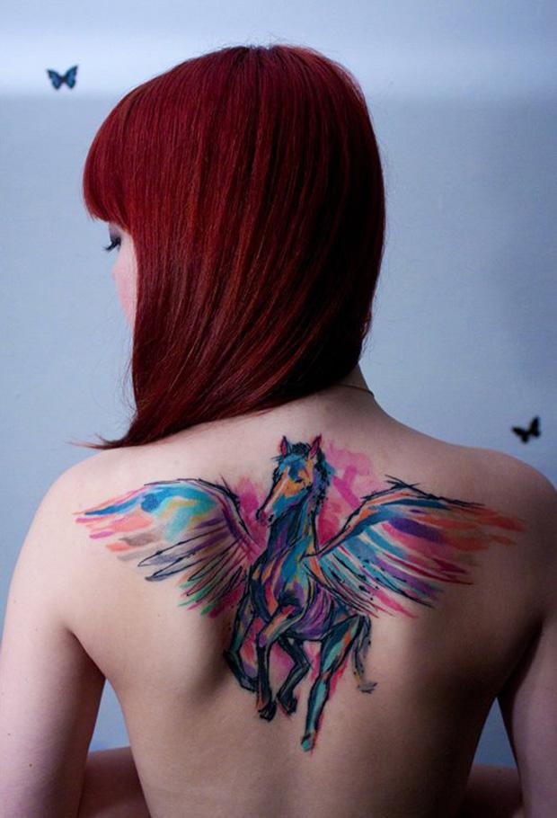tatuagem-remover