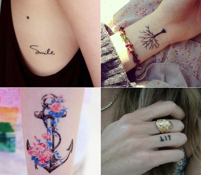tatuagens-femininas