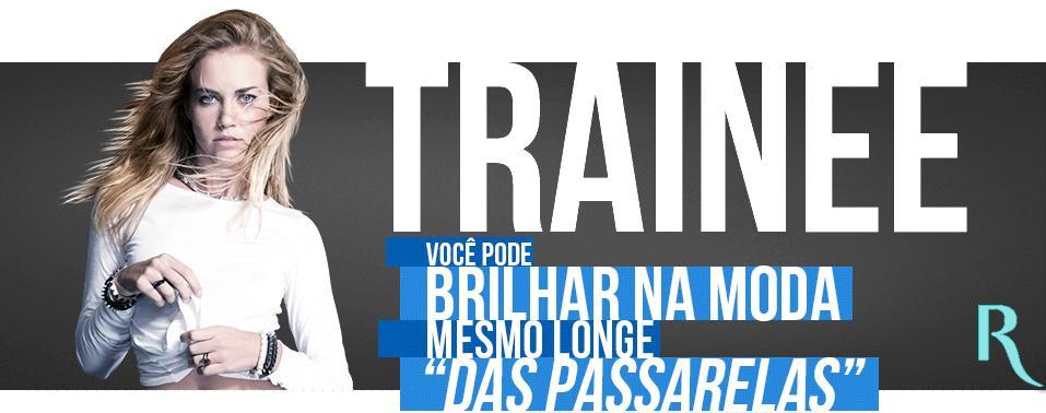 trainee-riachuelo