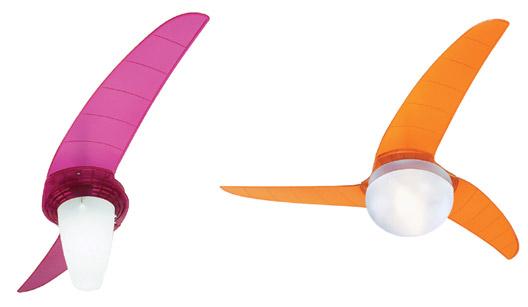 ventiladores-coloridos