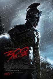 300-ascensao-do-imperio-poster