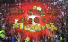 Apuração Do Carnaval. Resultado ou Classificação Das Escolas De Samba De São Paulo SP – Grupo Especial E Grupo De Acesso.