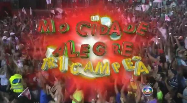 Apuração do carnaval de 2014. Resultado das escolas de samba de São Paulo SP – grupo especial e grupo de acesso.