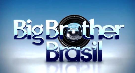 Big Brother Brasil 2015. Como fazer a inscrição, dicas e datas. Logo