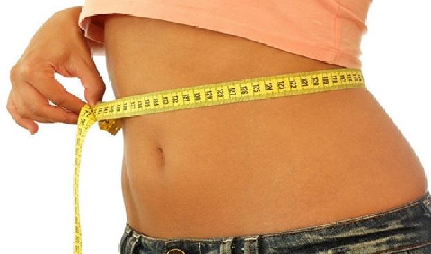 receta casera para bajar de peso en 2 semanas