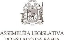 Concurso ALBA Assembléia Legislativa da Bahia – Vagas e Inscrições