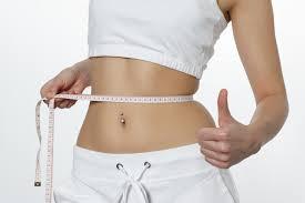 Frutas Para Eliminar Gordura Localizada – Quais São e Benefícios