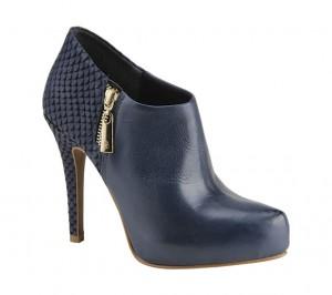 ankle-boot-azul- bottero