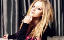 Show Avril Lavigne Brasil 2014 – Informações, Ingressos e Datas