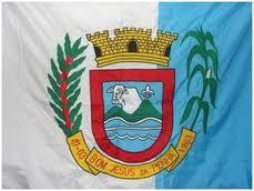 bandeira-bom-jesus-da-penha