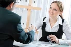 boa-imagem-entrevista-de-emprego