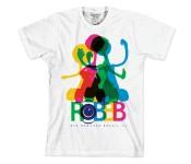camiseta-bbb-colors