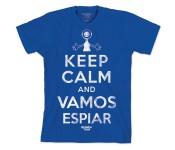 camiseta-bbb-keep-calm