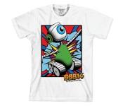 camiseta-bbb-pop-art