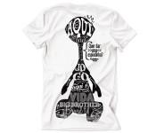 camiseta-bbb-vida