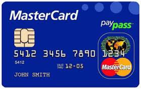 cartao-mastercard